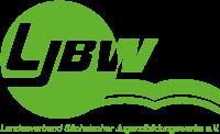 Logo LJBW