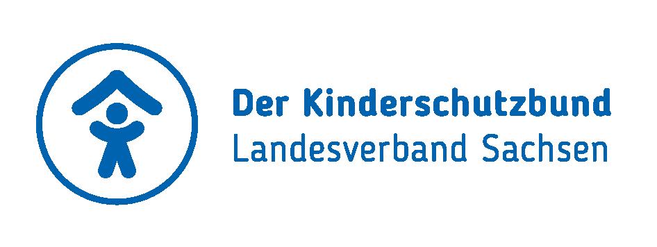 Logo KSB Sachsen